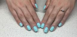 manicure-salon-kosmetyczny-poznan-piatkowo_bello_img_0720