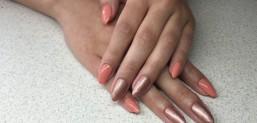 manicure-salon-kosmetyczny-poznan-piatkowo_bello_img_0721