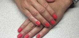 manicure-salon-kosmetyczny-poznan-piatkowo_bello_img_0724