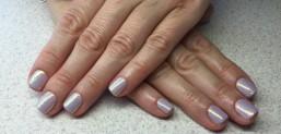 manicure-salon-kosmetyczny-poznan-piatkowo_bello_img_0821
