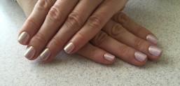 manicure-salon-kosmetyczny-poznan-piatkowo_bello_img_0824