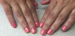 manicure-salon-kosmetyczny-poznan-piatkowo_bello_img_0829