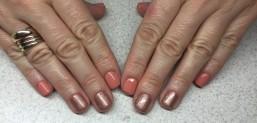 manicure-salon-kosmetyczny-poznan-piatkowo_bello_img_1001