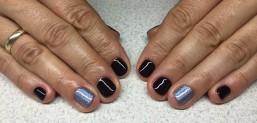 manicure-salon-kosmetyczny-poznan-piatkowo_bello_img_1236
