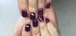 manicure-salon-kosmetyczny-poznan-piatkowo_bello_img_1318