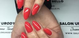 manicure-salon-kosmetyczny-poznan-piatkowo_bello_img_1532