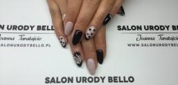 manicure-salon-kosmetyczny-poznan-piatkowo_bello_img_1574