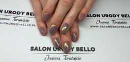manicure-salon-kosmetyczny-poznan-piatkowo_bello_img_1602