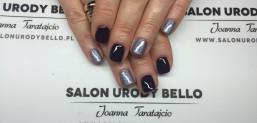 manicure-salon-kosmetyczny-poznan-piatkowo_bello_img_1676