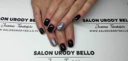 manicure-salon-kosmetyczny-poznan-piatkowo_bello_img_1759