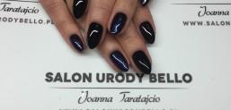 manicure-salon-kosmetyczny-poznan-piatkowo_bello_img_1788
