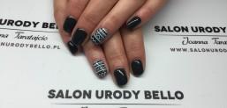 manicure-salon-kosmetyczny-poznan-piatkowo_bello_img_1826