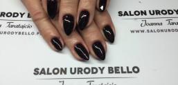 manicure-salon-kosmetyczny-poznan-piatkowo_bello_img_1838