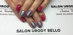 manicure-salon-kosmetyczny-poznan-piatkowo_bello_img_1856