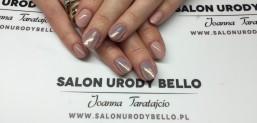 manicure-salon-kosmetyczny-poznan-piatkowo_bello_img_1876