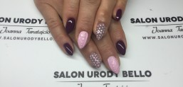 manicure-salon-kosmetyczny-poznan-piatkowo_bello_img_1949