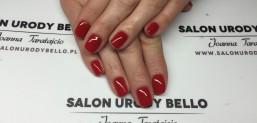 manicure-salon-kosmetyczny-poznan-piatkowo_bello_img_1973