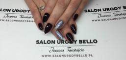 manicure-salon-kosmetyczny-poznan-piatkowo_bello_img_1978