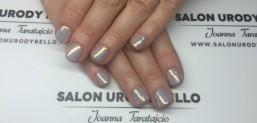 manicure-salon-kosmetyczny-poznan-piatkowo_bello_img_1986