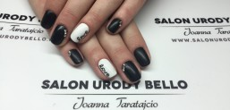 manicure-salon-kosmetyczny-poznan-piatkowo_bello_img_1992