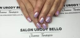 manicure-salon-kosmetyczny-poznan-piatkowo_bello_img_2071
