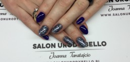 manicure-salon-kosmetyczny-poznan-piatkowo_bello_img_2079