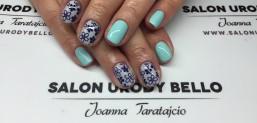 manicure-salon-kosmetyczny-poznan-piatkowo_bello_img_2145