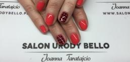 manicure-salon-kosmetyczny-poznan-piatkowo_bello_img_2149