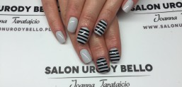 manicure-salon-kosmetyczny-poznan-piatkowo_bello_img_2233