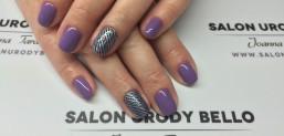 manicure-salon-kosmetyczny-poznan-piatkowo_bello_img_2239