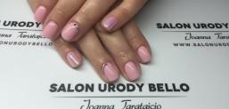 manicure-salon-kosmetyczny-poznan-piatkowo_bello_img_2367