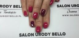 manicure-salon-kosmetyczny-poznan-piatkowo_bello_img_2375