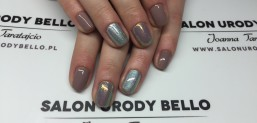 manicure-salon-kosmetyczny-poznan-piatkowo_bello_img_2378