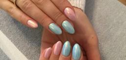 manicure-salon-kosmetyczny-poznan-piatkowo_bello_img_2401