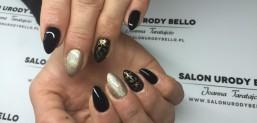 manicure-salon-kosmetyczny-poznan-piatkowo_bello_img_2586