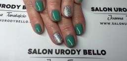 manicure-salon-kosmetyczny-poznan-piatkowo_bello_img_2604