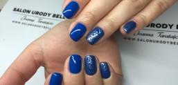 manicure-salon-kosmetyczny-poznan-piatkowo_bello_img_2662