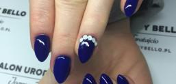 manicure-salon-kosmetyczny-poznan-piatkowo_bello_img_2736