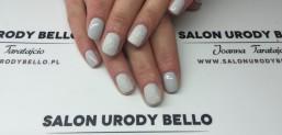 manicure-salon-kosmetyczny-poznan-piatkowo_bello_img_3183
