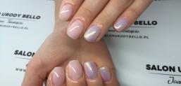manicure-salon-kosmetyczny-poznan-piatkowo_bello_img_3218