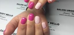 manicure-salon-kosmetyczny-poznan-piatkowo_bello_img_3263