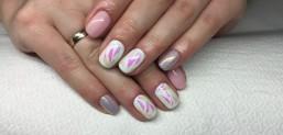 manicure-salon-kosmetyczny-poznan-piatkowo_bello_img_3347