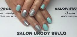 manicure-salon-kosmetyczny-poznan-piatkowo_bello_img_3370