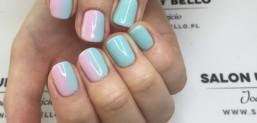 manicure-salon-kosmetyczny-poznan-piatkowo_bello_img_3485