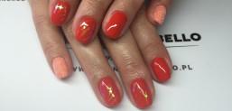 manicure-salon-kosmetyczny-poznan-piatkowo_bello_img_3562