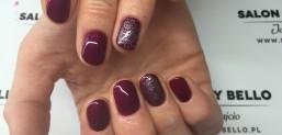 manicure-salon-kosmetyczny-poznan-piatkowo_bello_img_3585