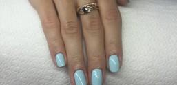manicure-salon-kosmetyczny-poznan-piatkowo_bello_img_3604