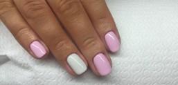 manicure-salon-kosmetyczny-poznan-piatkowo_bello_img_3616