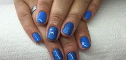 manicure-salon-kosmetyczny-poznan-piatkowo_bello_img_3631
