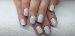 manicure-salon-kosmetyczny-poznan-piatkowo_bello_img_3635